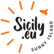 Sicily.eu Logo